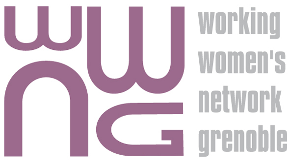 Working Women's Network Grenoble