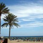 sea-and-beach